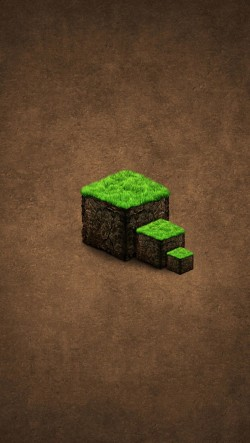 Green-Grass-Steps-250x443