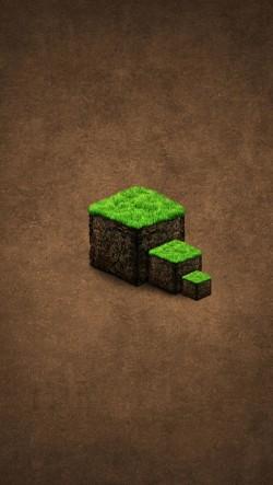Green-Grass-Steps-250x443