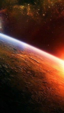 Hot-Planet-250x443