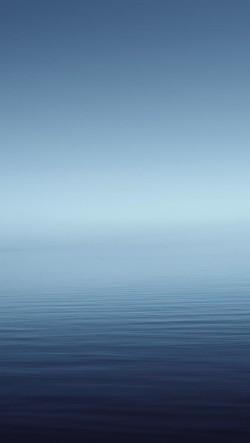Lake-Dawn-250x443