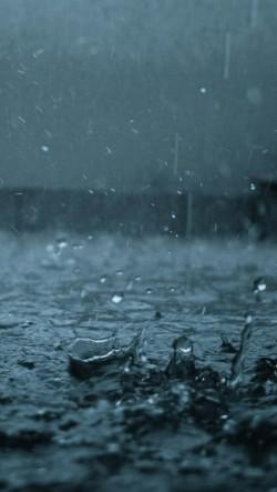 Raindrops-250x443