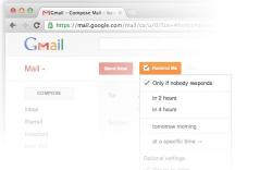 Right Inbox for Chrome