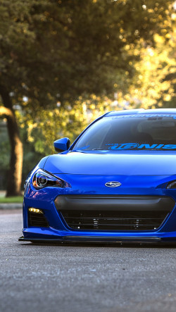 Subaru-BRZ-Blue-250x443