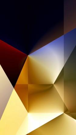 Yellow-Triangles-250x443