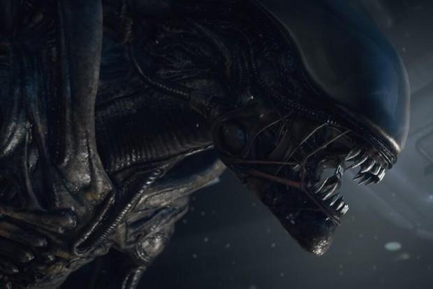 alien_1