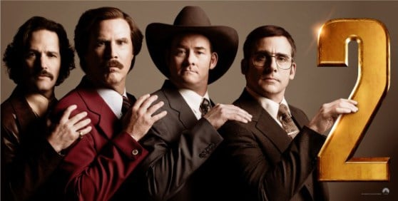 anchorman-2-banner-600x303