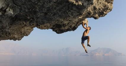 cliff-climber-oman-chin_75336_990x742