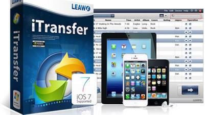leawo_itransfer