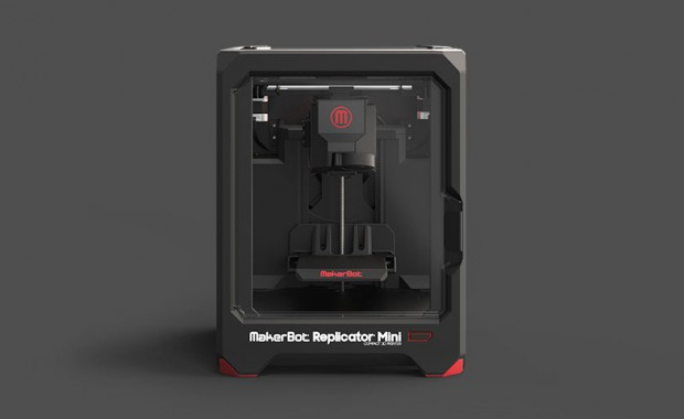 makerbot-replicator-mini-3d-printer