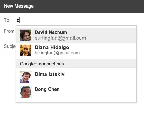 new_gmail_feature