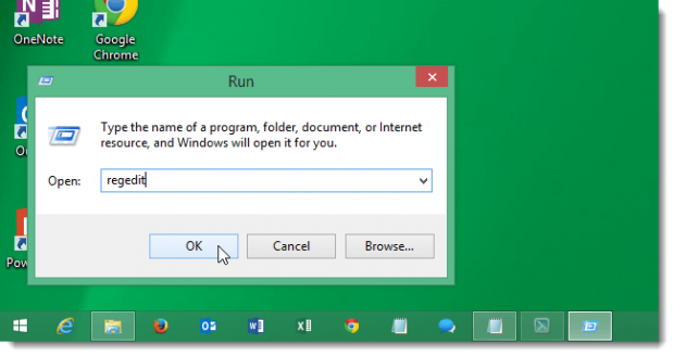 how to install or run msi files as admin in windows 8 and 8 1  guide
