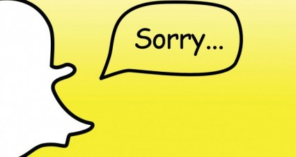snapchat-sorry-header-664x374