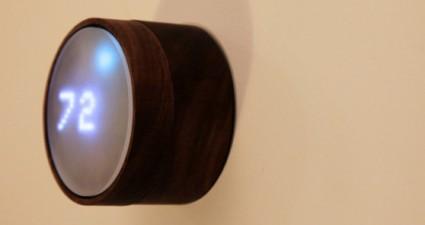 spark-thermostat