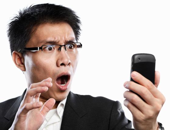ss-shocked-man-on-phone-snapchat