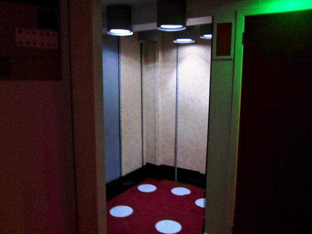 star_trek_basement_2
