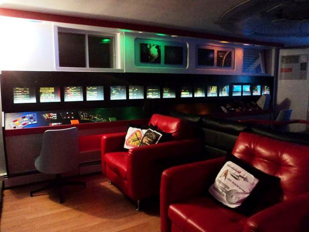 star_trek_basement_9