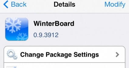 winterboard-ios7-iphone5s