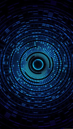 Blue-Digital-Circles-250x443