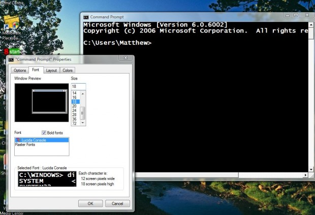 CommandPrompt5