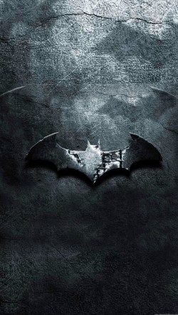 Dark-Batman-Logo-250x443