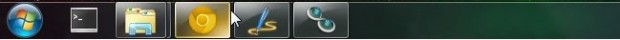 Google Chrome ico