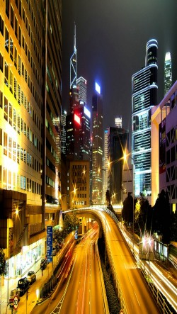Hong-Kong-City-Night-250x443