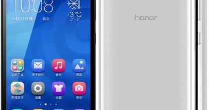 Huawei-Honor-3C