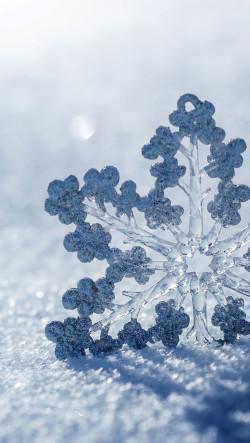 Ice-Snowflake-250x443