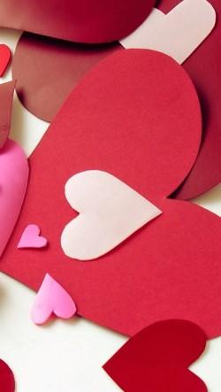 Love-Heart-Paper-cut-Art-250x443