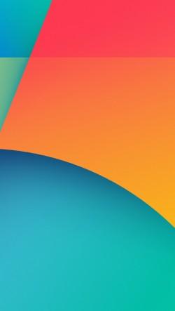 Nexus-5-Android-4.4-KitKat-Default-01-250x443