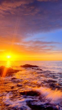 Sea-Sunrise-250x443