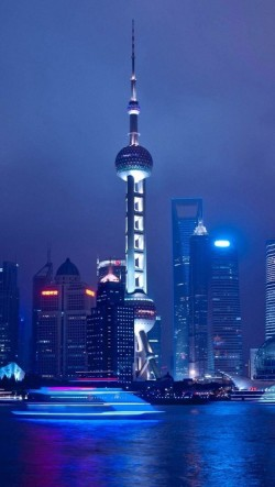 Shanghai-China-Night-View-250x443