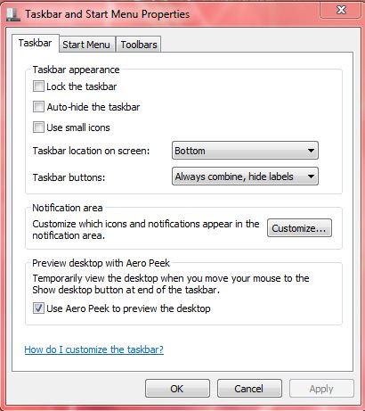 Windows 72