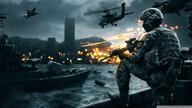 battlefield_40-wallpaper-1920x1080