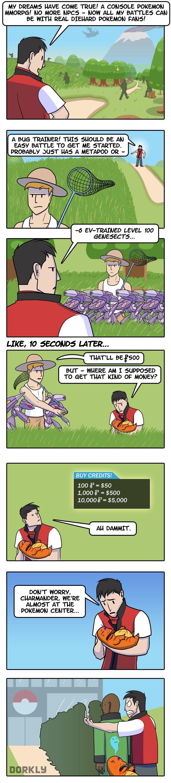 pokemon-mmo