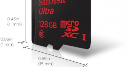 sandisk_card_1