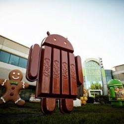 398123-android-kitkat