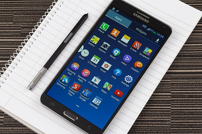 How to root Samsung Galaxy Note 3 on Android 4 4 2 KitKat (SM-N900P