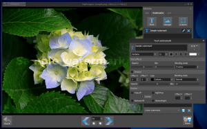 Photoimp Photo Manager