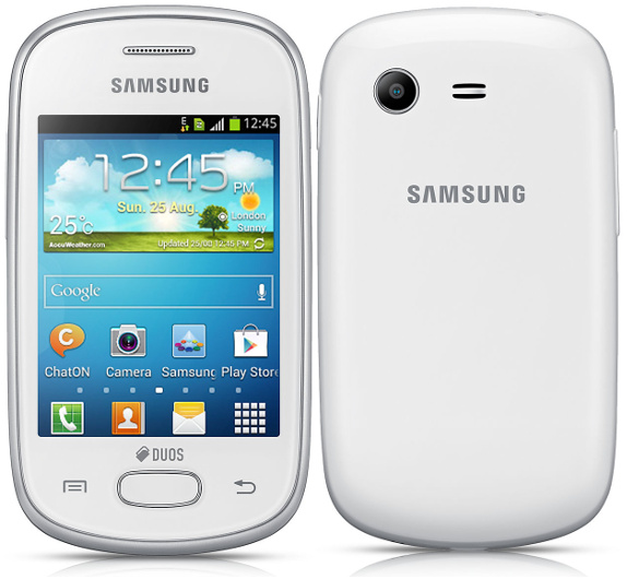 Samsung-Galaxy-Star-Duos