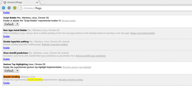 Screenshot from 2014-03-17 16:25:32