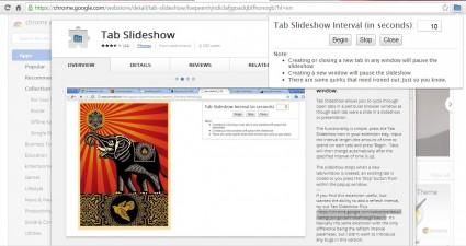 Tab slideshow2