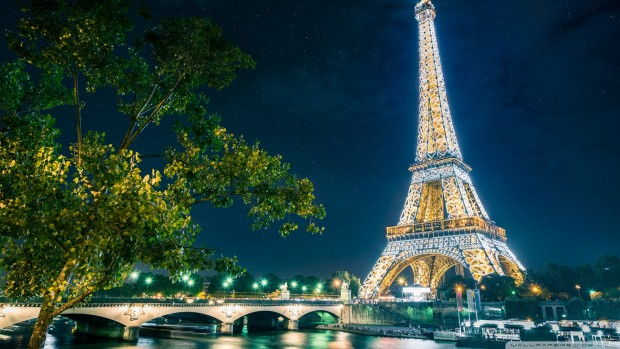 eiffel_tower_11-wallpaper-1920x1080