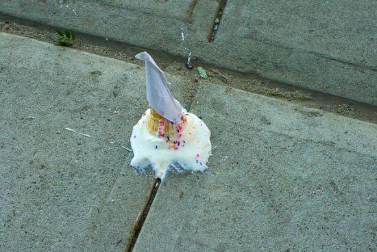 icecream-ccflcr-jengallardo