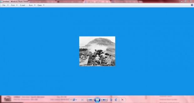 photo viewer 3