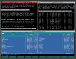 the-best-terminal-emulator-for-mac-os-x_1