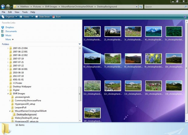 windows 7 theme2