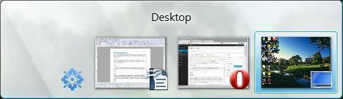 windows shortcut keys2