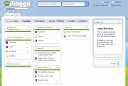 Draggo for Web
