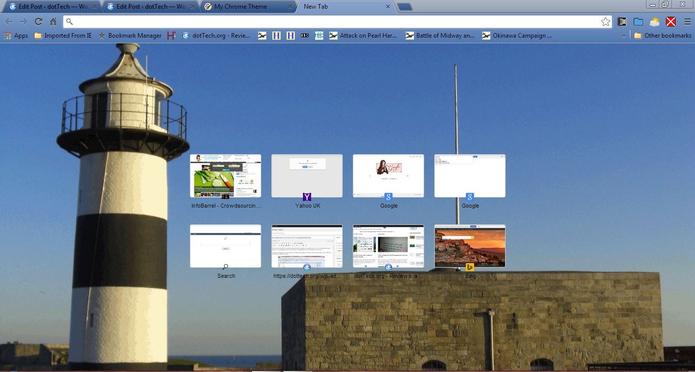 Google themes default - To Restore Your Original Theme Click Customize Google Chrome Settings And Reset To Default Theme